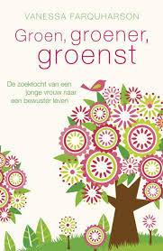 groenboek