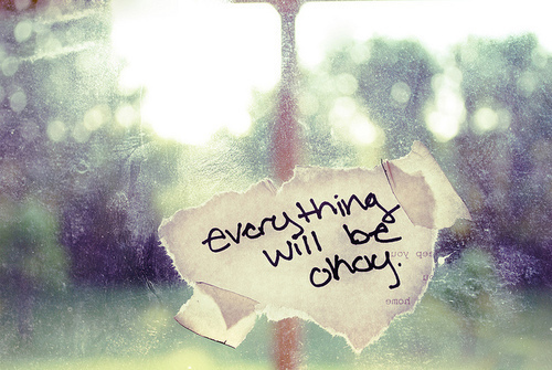 everything-will-okay--large-msg-137624210325
