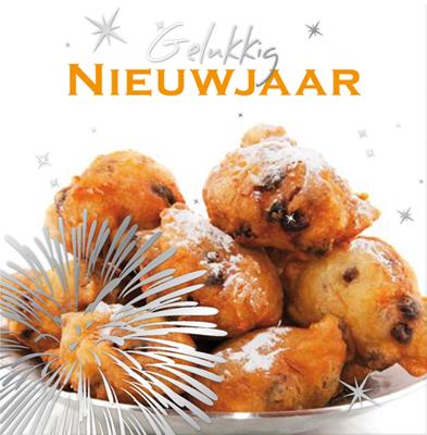 12-nieuwjaarskaartjes_-Gelukkig-NieuwJaar-(oliebollen)-Art-of-cards-Muller%20wenskaarten_nl-30