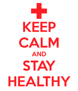keep-calm-and-stay-healthy-191