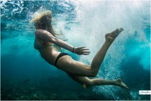 amanda_underwater_13