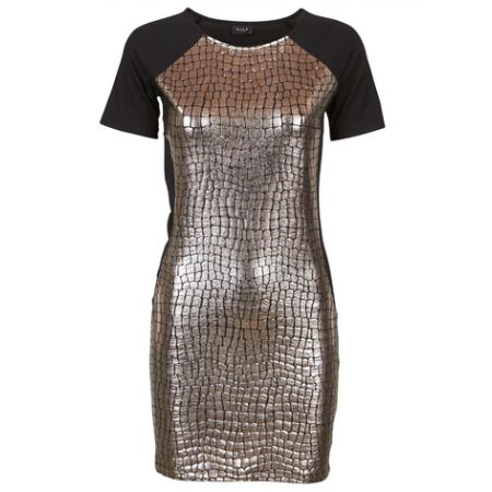 2155__747448089__vila-vicroco-dress-black-silver
