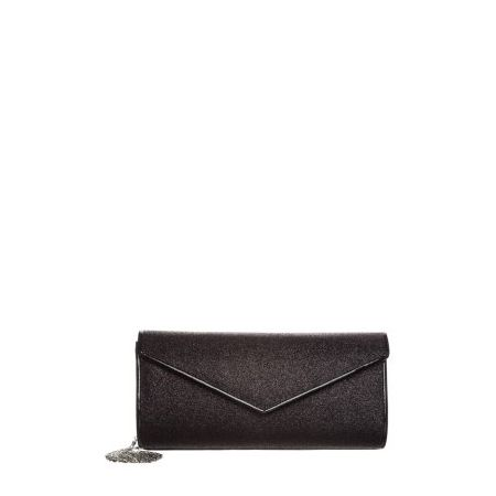 652__-117560543__anna-field-clutch-black