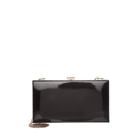 652__733443354__evenodd-clutch-black
