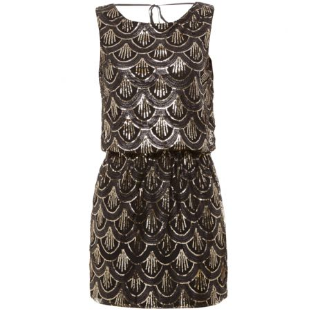 793__-1629434077__dress-to-impress