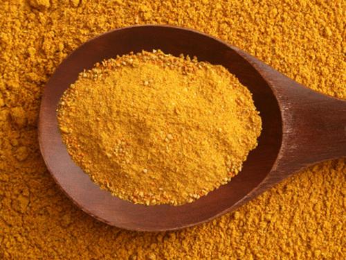 Curry-Powder-1_thumb_500x375